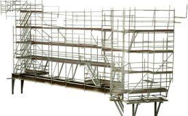 110402_scaffoldings_6