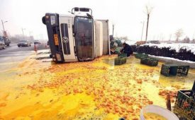 egg_truck_accident_in_china_01