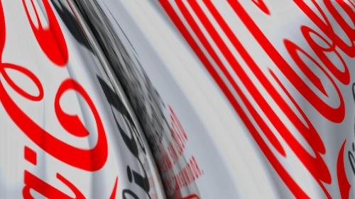 coke infinity.Still008
